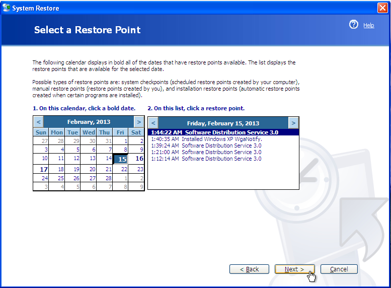 windows_xp_system_restore_date_select
